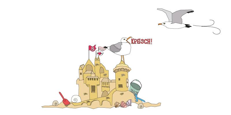 sommerbuch2015-1